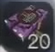 File:12.7mm Ammo icon x20.png