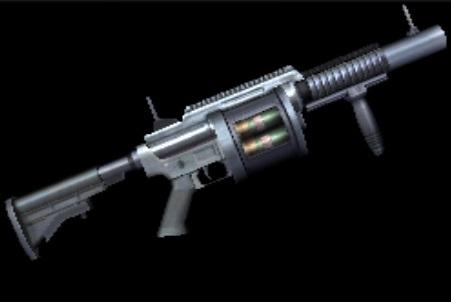 File:Grenade Launcher 2002.jpg
