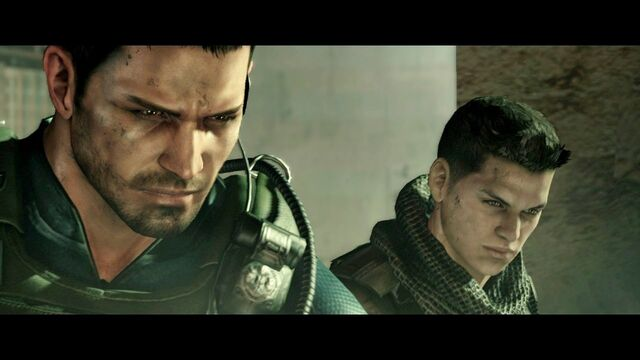File:Re6 chris and piers by ninaxleon-d4vt85t.jpg