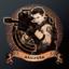 Resident Evil 6 award - Bring the Heat