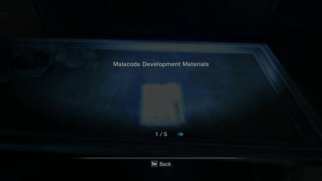 File:Malcoda Development Materials 1.jpg