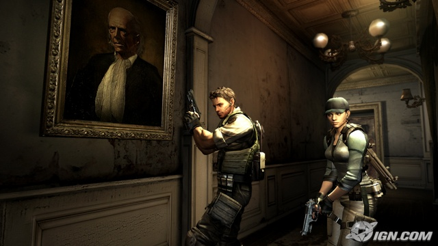 File:Resident-evil-5-alternative-edition-20091005075205829.jpg