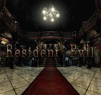 File:Resident Evil HD Remake.png