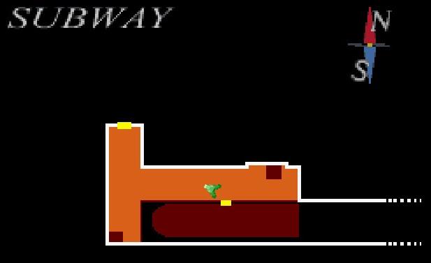 File:Subway 2.jpg
