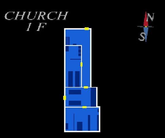 File:Church 1f.jpg