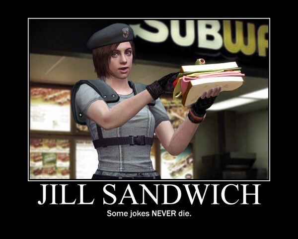 File:Jill s Motivator by RECaptain.jpg