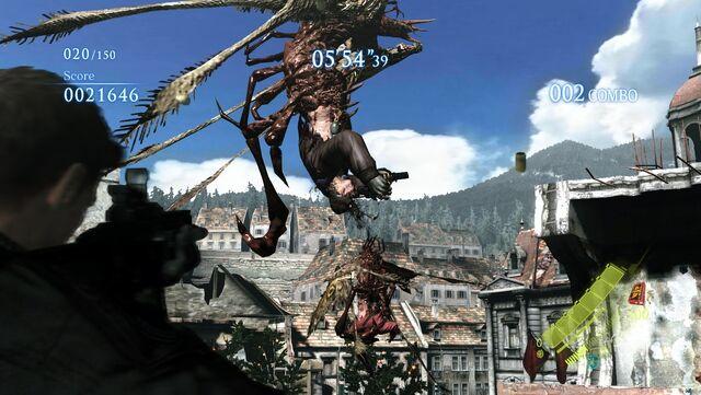 File:Resident Evil 6 Noga-Let 01.jpg