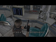 Game 2014-08-06 21-16-19-881