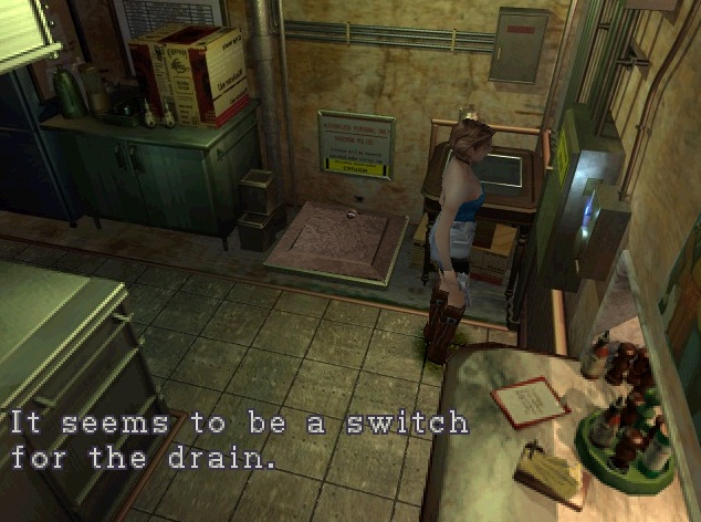 File:Switch for the drain.jpg