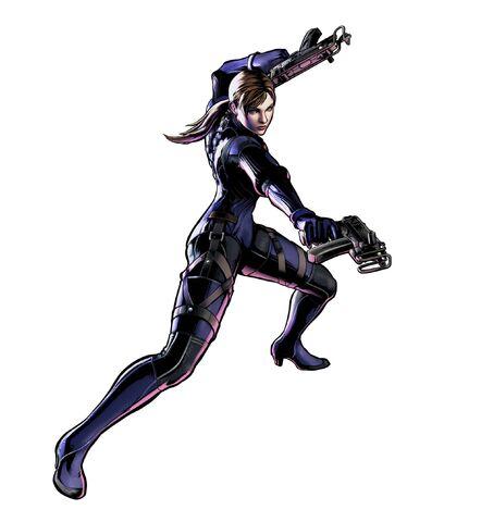 File:Ultimate-Marvel-vs.-Capcom-3-MVC3-Character-Render-jil-valentine-2.jpg