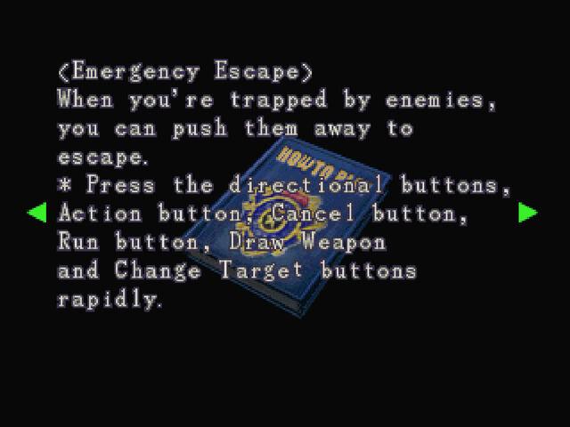 File:Game instruction A (re3 danskyl7) (4).jpg