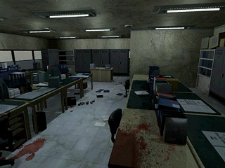 File:PVB STAGE 1 - 102 OFFICE B 3.png