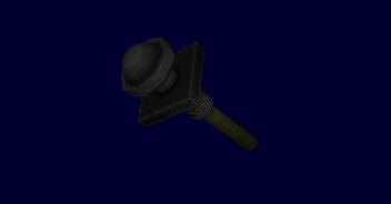 File:RECVX Detonator.png