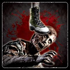File:Resident Evil 0 award - Dead, Dead, Deadski.png