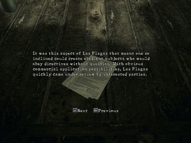 File:Type 2 Plagas (3).jpg