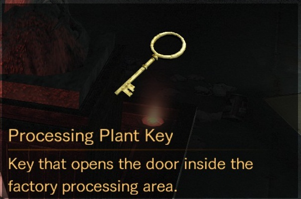 File:Processing Plant Key description.jpg