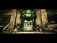 Labyrinth in-game (Danskyl7 RE5) (12)