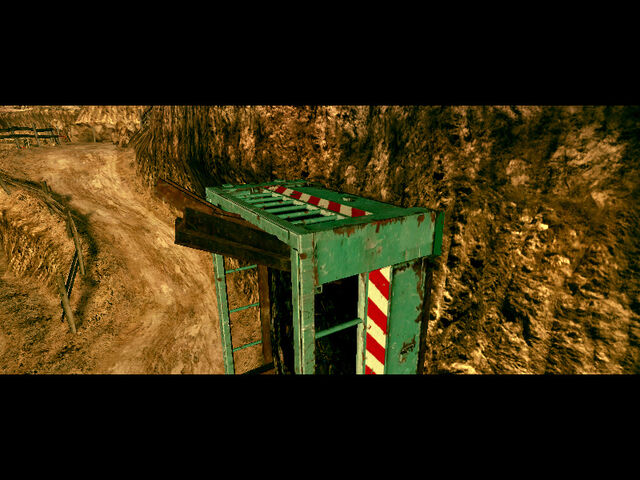 File:Mining area in RE5 (by Danskyl7) (16).jpg