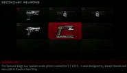 Preview handguns