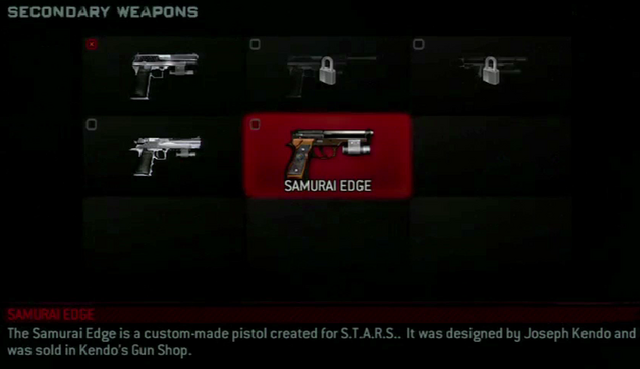 File:Preview handguns.png