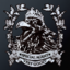 Resident Evil 6 award - Normal Is Good