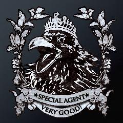 File:Resident Evil 6 award - Normal Is Good.png