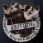 Resident Evil 6 award - The Longest Night