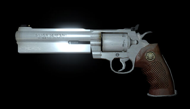 File:Barry 44 magnum.jpg