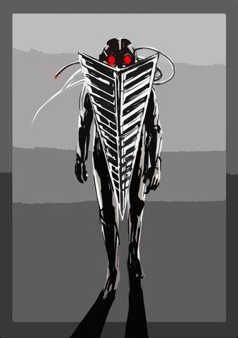 File:Neo Umbrella J'avo Concept Art 7.jpeg