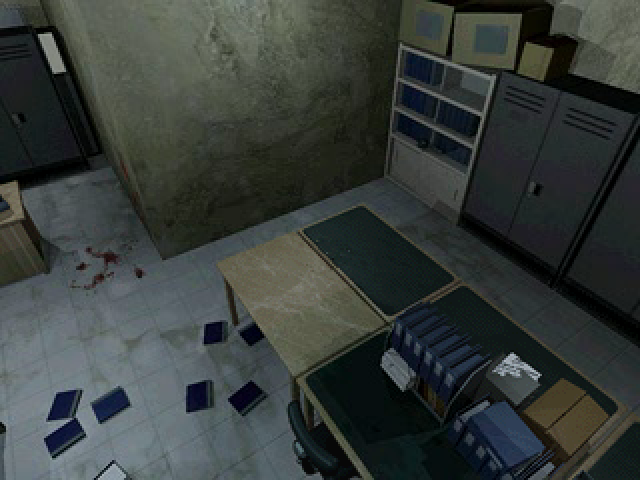 File:RE15 Office B 06.png