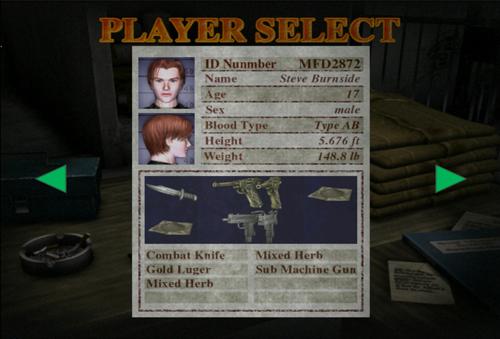 File:RECV Battle Game Steve.jpg