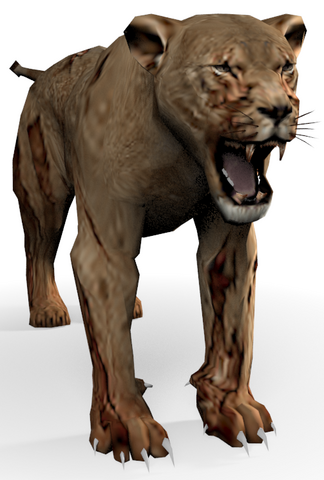 File:Lion-Feral.png