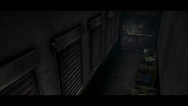 File:Resident Evil CODE Veronica - workroom - cutscene 02.png