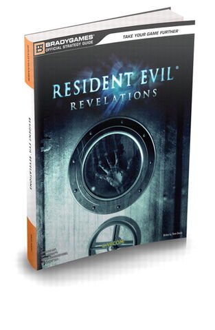 File:Resident Evil Revelations Official Strategy Guide.jpg