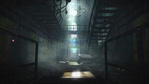 Resident evil revelations 2.0.0 cinema 1280.0