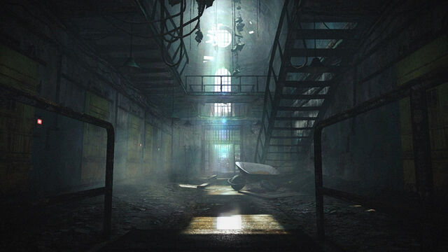 File:Resident evil revelations 2.0.0 cinema 1280.0.jpg