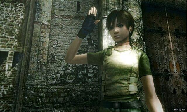 File:Mercenaries 3D - Rebecca gameplay 8.jpg