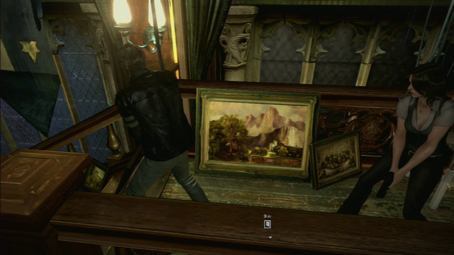 File:RE6 UniGuestRoom-PartyVen 12.png
