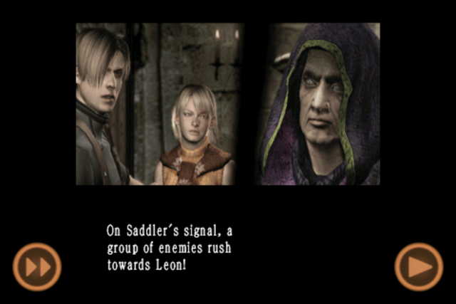File:RE4 mobile edition - Rescue Ashley cutscene 5 part 18.png