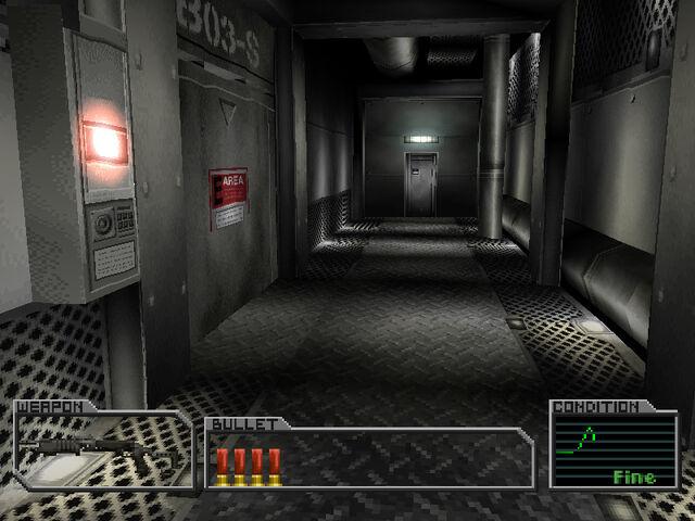 File:B3f shutter corridor.jpg