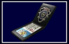 File:Card Case.jpg