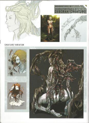 File:Deborah Creature Concept.jpg