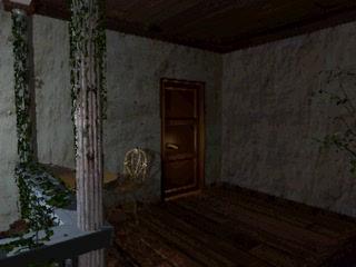 File:Original terrace - BG 1.jpg