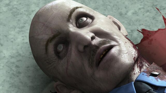 File:Police Chief Zombie.jpg