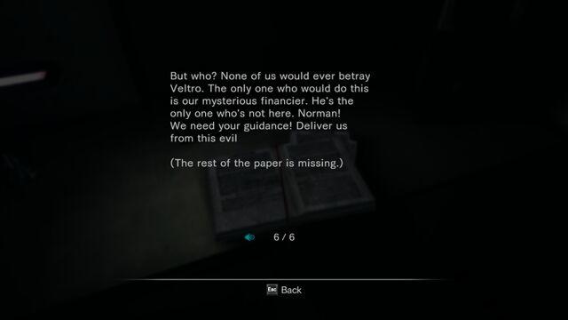 File:Veltro Agent's Journal 2 6.jpg