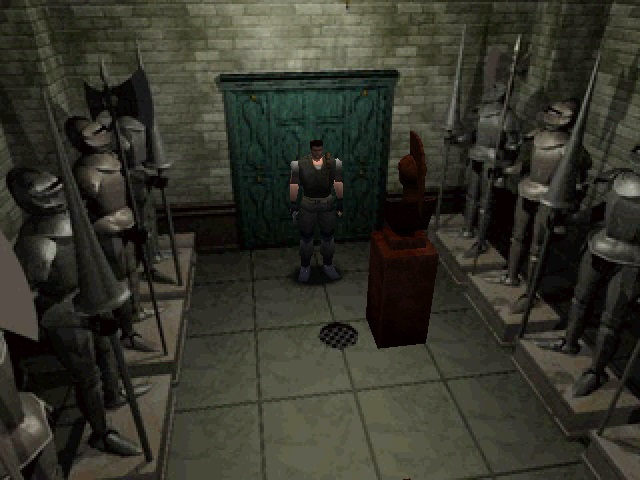 File:Armor room.jpg