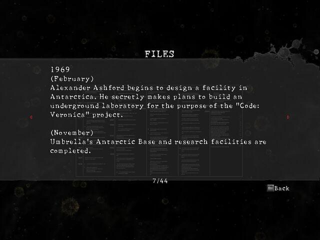 File:History of RESIDENT EVIL (7).jpg
