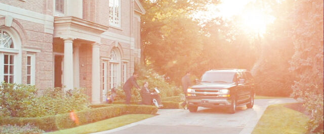 File:Ashford Residence.jpg