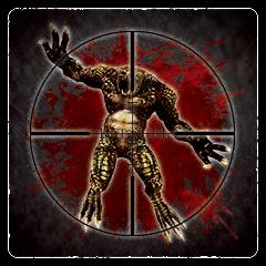 File:Resident Evil 0 award - Alley-oop!.png