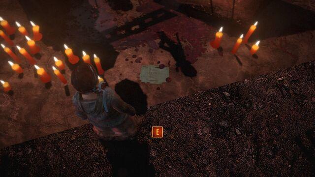 File:Hatred of Natalia location.jpg